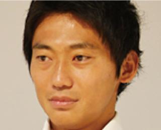 株式会社Grune 代表取締役 山下敏義さん